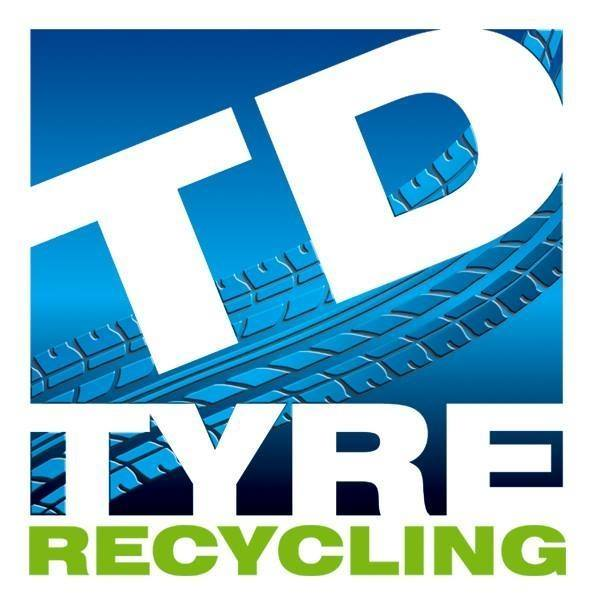 TD Tyre Recycling